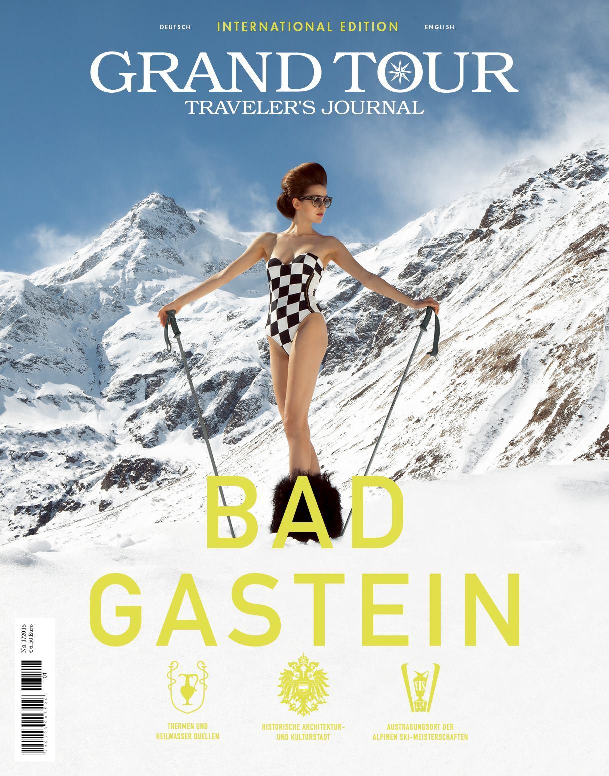 Grand_Tour_Cover.jpg