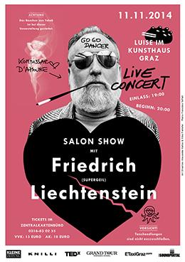 FL@Luise_im_Kunsthaus_11.11.jpg